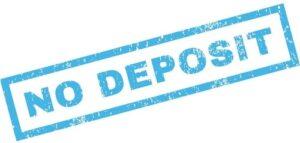 15 Euro No Deposit Casino Promotions
