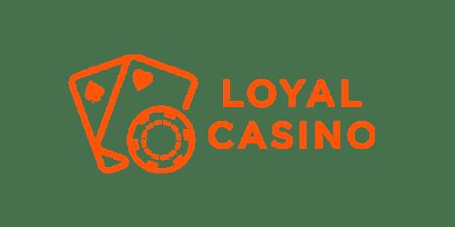 Loyal Casino Review | Loyal Casino betrouwbaar