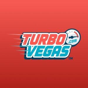 No Account Casino Turbo Vegas