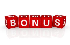Casino Bonussen Uitbetaling