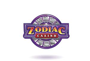 Low Deposit 1 Euro Zodiac Casino