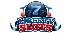 Liberty Slots casino België