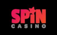 Spin casino België