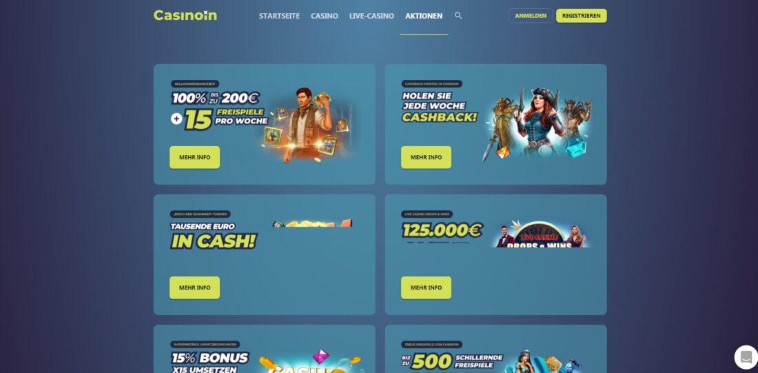 Casinoin aktionen-min
