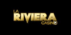 La Riviera casino review – Is het wel de moeite waard?