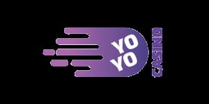 YoYo Casino Recensie