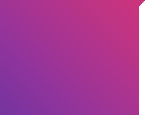 Buran casino recensie – de beste goksites in België