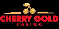 Cherry Gold casino review – is het nog de moeite waard?