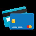 De beste online Debit card casino's