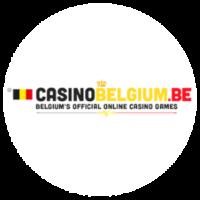 CasinoBelgium.be