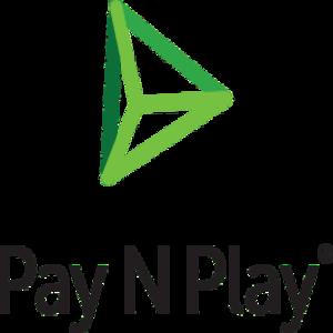 De Beste Pay n Play Online Casino's