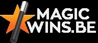 MagicWins casino