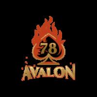 Avalon 78 casino