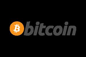Bitcoin casino's online in België komen steeds meer op