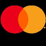 De meeste online casino's in België zijn met Mastercard